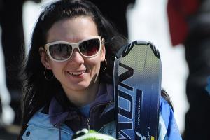 В Карачаево-Черкесии запускают реалити-шоу о горнолыжном спорте