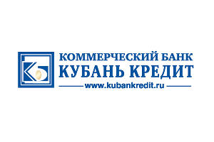 """Банк """"Кубань кредит"""" полностью прекращает работу в Крыму"""