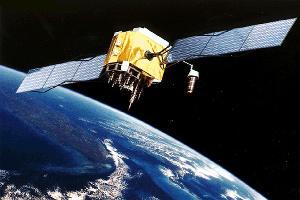 За агропромышленным комплексом Кубани будут наблюдать из космоса