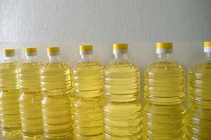 Растительное масло из Адыгеи начали поставлять на Ближний Восток