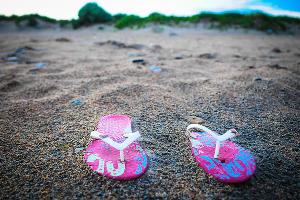 Подготовка искусственных пляжей Крыма к летнему курортному сезону затягивается