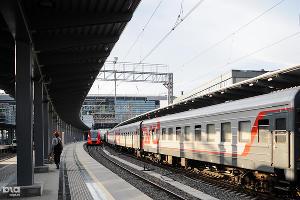 Железная дорога в обход Украины будет насчитывать семь станций