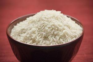Власти Адыгеи планируют в текущем году увеличить валовый сбор риса