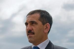 Делегации из Катара и Карачаево-Черкессии посетили Ингушетию