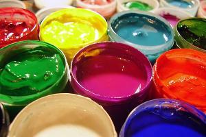 Индийская Berger Paints построит в Невинномысске завод за 20 млн долларов