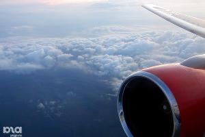 Росавиация увеличила субсидирование авиамаршрутов на юг России