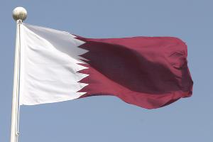 Власти Катара намерены инвестировать в инвестпроекты Чечни