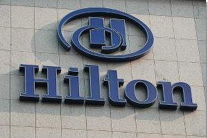 Hilton подписал заявку на франшизу с осетинской компанией