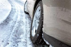 В горную Адыгею на каникулах ежедневно въезжало до 2 тыс. автомобилей из других регионов