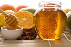 В Ингушетии хотят сделать мед брендом республики