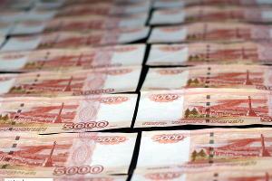 Перонко: Экономическая ситуация в России и в крае непростая, но не безвыходная