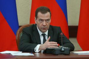 Бюджет программы развития Северного Кавказа до 2025 года увеличен до 360 млрд рублей