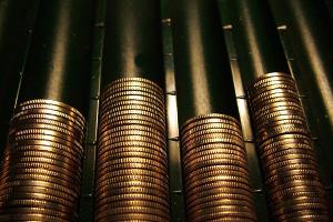 Кредитование малого и среднего бизнеса на Кубани в 2015 году сократилось на 35%