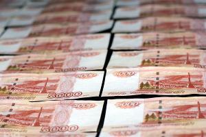 Власти Краснодара возьмут кредит в 1 млрд. рублей на покрытие дефицита бюджета