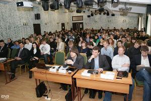 Более 1 тыс. инноваторов соберут Всероссийский стартап-тур в Таганроге