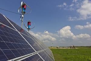 """""""РН-Краснодарнефтегаз"""" расширяет проект по альтернативному источнику энергии для производственных объектов"""