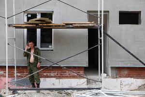 На Ставрополье расселили жителей еще семи аварийных домов