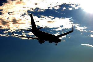 Пассажиропоток в аэропортах Кубани в январе-мае вырос на 0,3%