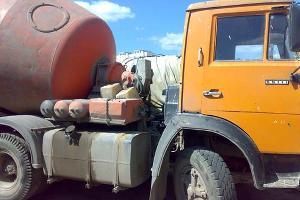 Власти Выселковского района ищут инвестора для строительства газобетонного завода