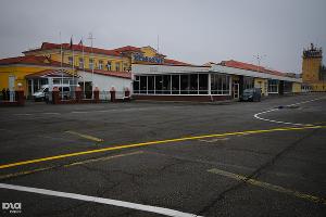 Рост пассажиропотока в аэропортах Кубани с начала года составил 12%