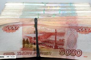 Власти Краснодара планируют взять кредит в 700 млн рублей
