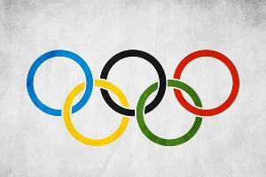 """В Сочи горожане получат около 690 """"олимпийских"""" квартир"""