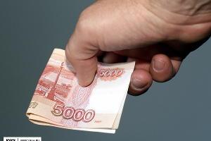 Севастопольским военным увеличат компенсацию за наем жилья