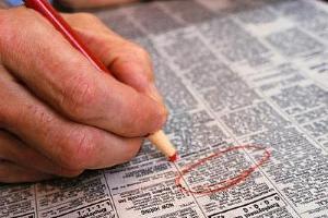 В Адыгее уровень регистрируемой безработицы за полгода повысился на 0,2%