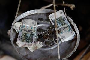 Жители Кубани стали брать меньше потребительских кредитов