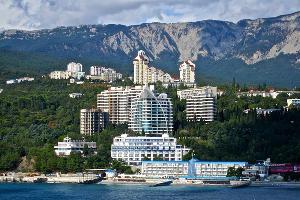 В Сочи начал работу новый интернет-портал по продаже элитной недвижимости