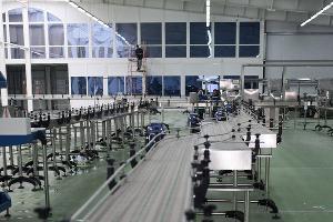 На Ставрополье планируют возобновить работу консервного завода в Георгиевске
