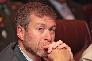 Сын Абрамовича займется строительством теплиц в Ростовской области