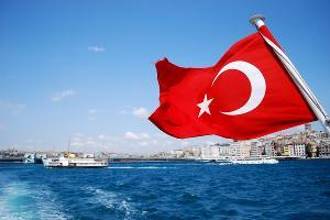 """Россельхознадзор: С 2016 года запрещенные к ввозу турецкие продукты будут """"отфутболиваться"""" на границе"""