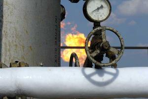 Газопровод в Крым проведут по маршруту Тамань–Севастополь