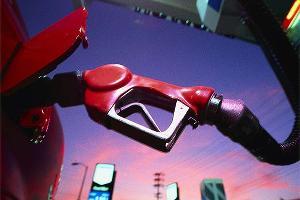 В Адыгее отмечены самые высокие в ЮФО цены на бензин