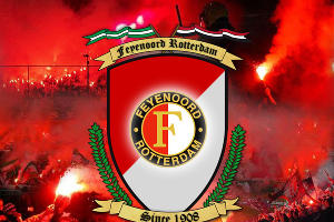 "ФК ""Фейеноорд"" (Feyenoord)"