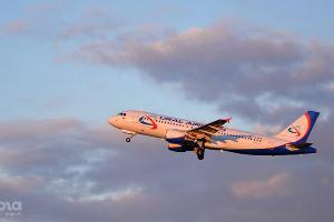 Пахомов: Авиарейсы из Китая в Сочи могут открыться в сентябре