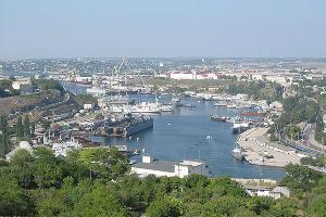 Морской бизнес-форум SIMBF пройдет в июне в Севастополе