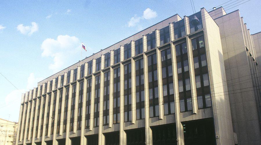 ©Фото с сайта council.gov.ru