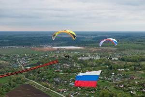 ©Фото с сайта Русского географического общества, www.rgo.ru