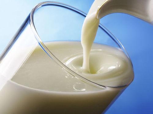 НаКубани самыми подделываемыми товарами стали спирт имолоко