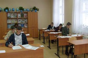 ���� � ����� www.skorodnoye.narod.ru