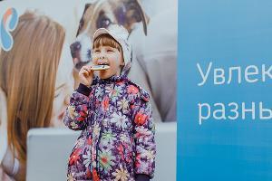 ©Фото пресс-службы ПАО «Ростелеком»