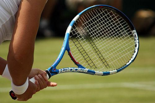 Теннисистки Макарова иВеснина проиграли вфинале турнира вБрисбене
