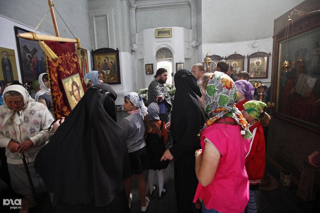 берегах рек детскоий приют при церкви в ростовской области игре вам нужно