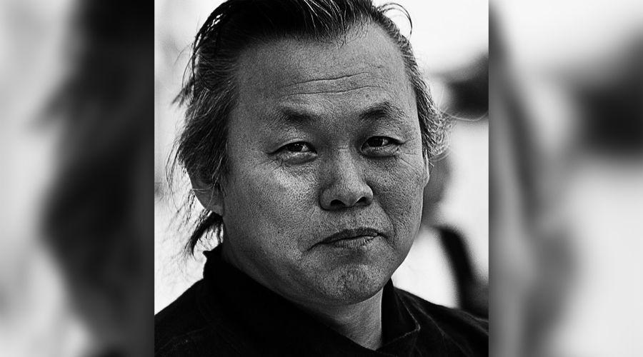 Ким Ки Дук ©Фото wikipedia.org