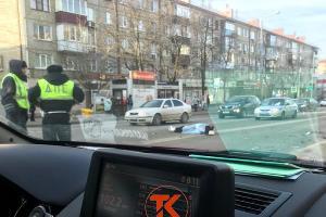 ©Фото из телеграм-канала «Телетайп Краснодара», t.me/tipichkras