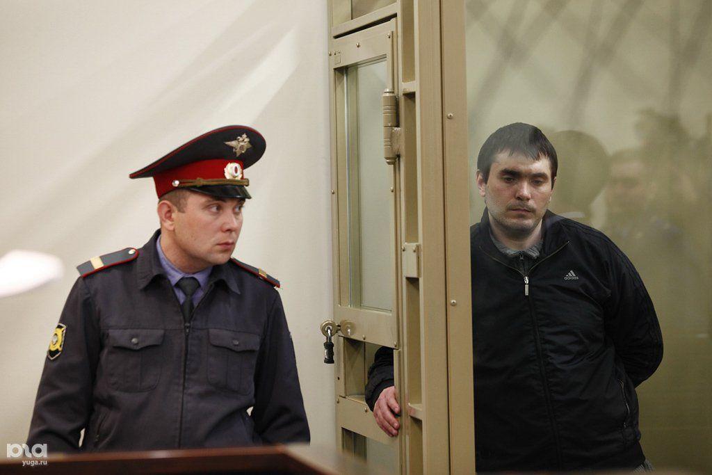 Новости россии 24 февраля