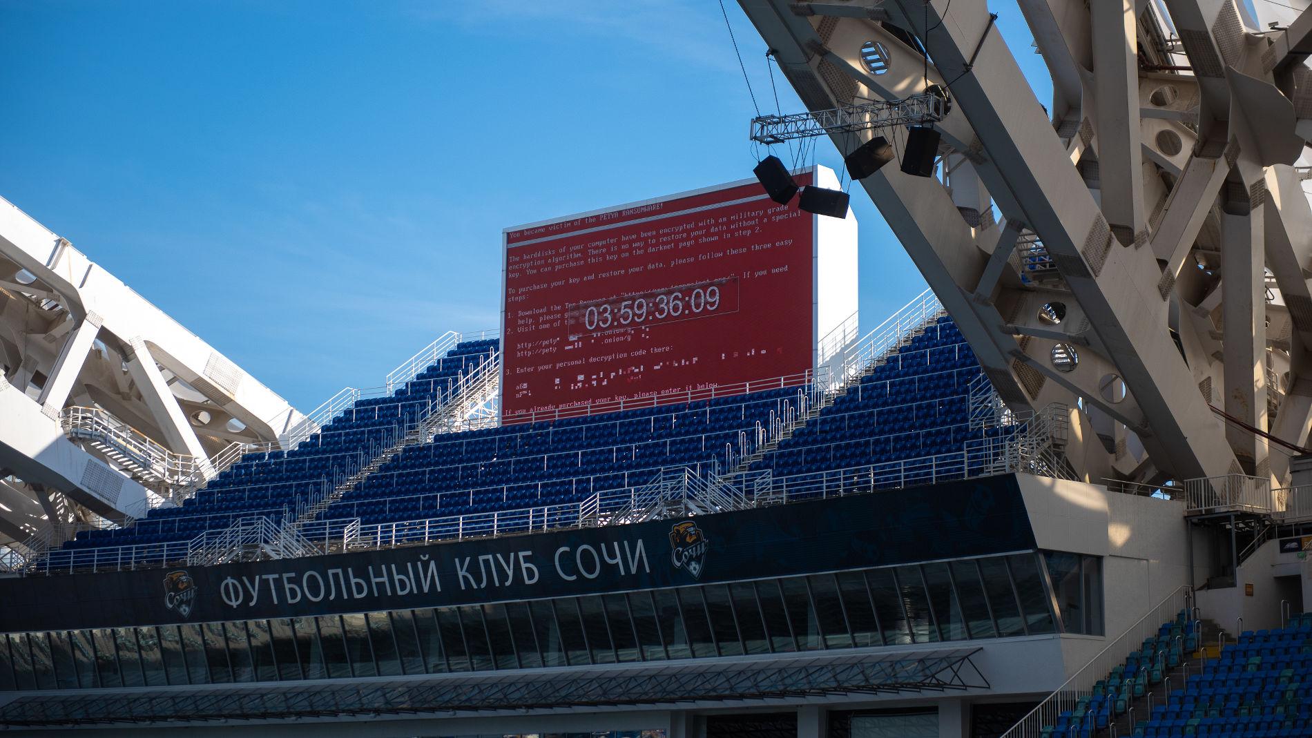 ©Фото предоставлено пресс-службой «Ростелекома»