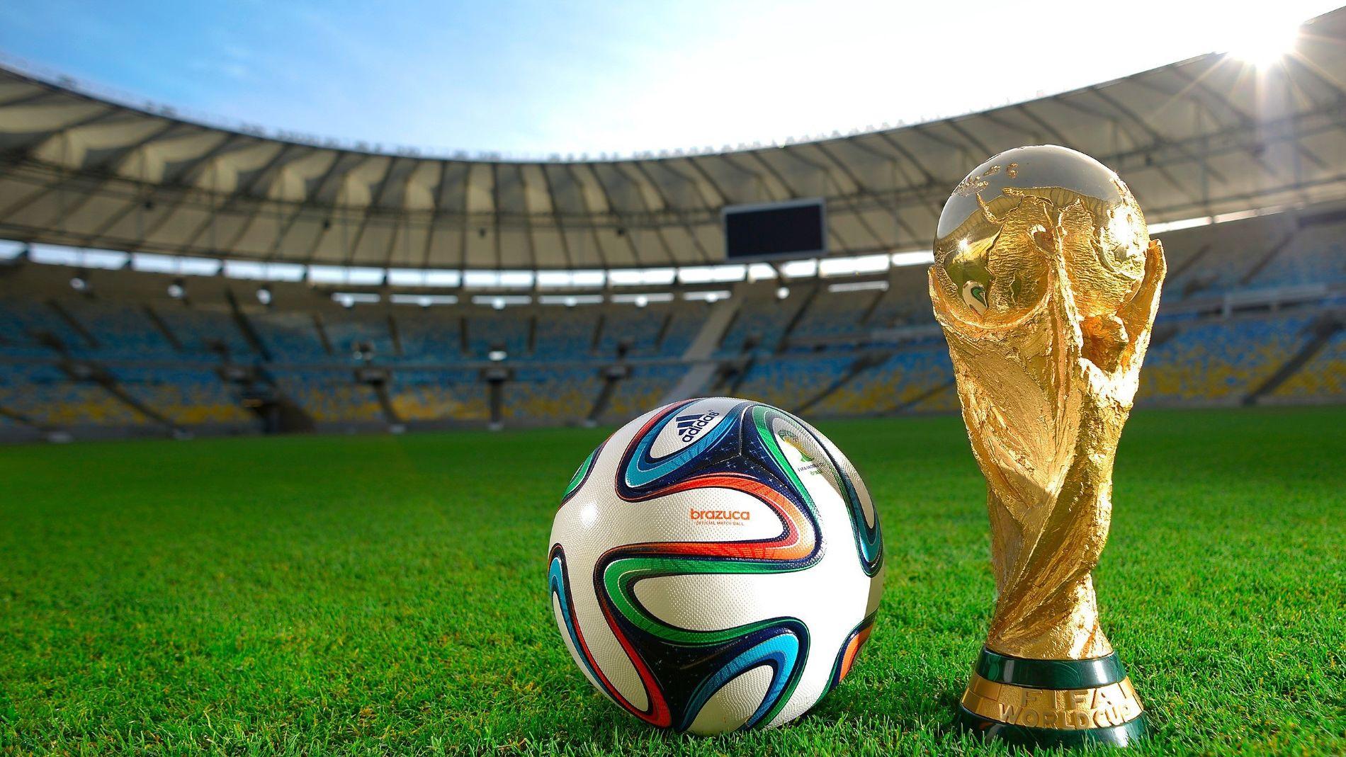 Картинки по запросу чемпионат мира по футболу